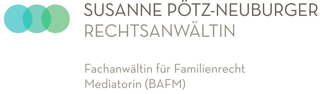 SPN_Web_Logo_color_gross_NEU_Zusatz7